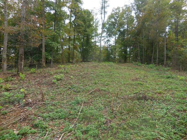 0 Jack Green Road, Whitleyville, TN 38588 (MLS #RTC2303677) :: John Jones Real Estate LLC