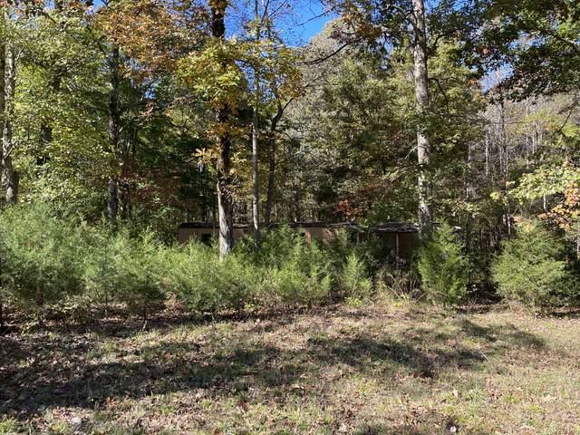 0 Deerwood Rd, Dickson, TN 37055 (MLS #RTC2303765) :: Candice M. Van Bibber | RE/MAX Fine Homes