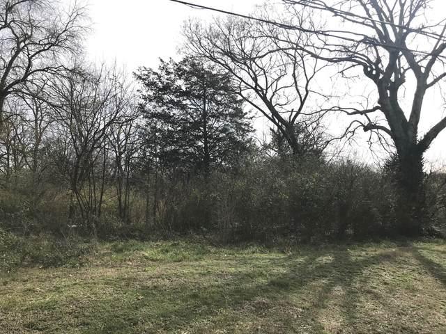0 Forest Park Road, Madison, TN 37115 (MLS #RTC2303795) :: Candice M. Van Bibber | RE/MAX Fine Homes