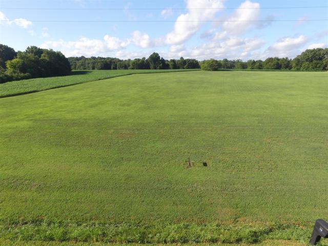 5 Woodland Dr, Decherd, TN 37324 (MLS #1756871) :: CityLiving Group