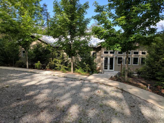 252 Bobcat Hollow Rd, Coalmont, TN 37313 (MLS #1791363) :: NashvilleOnTheMove | Benchmark Realty