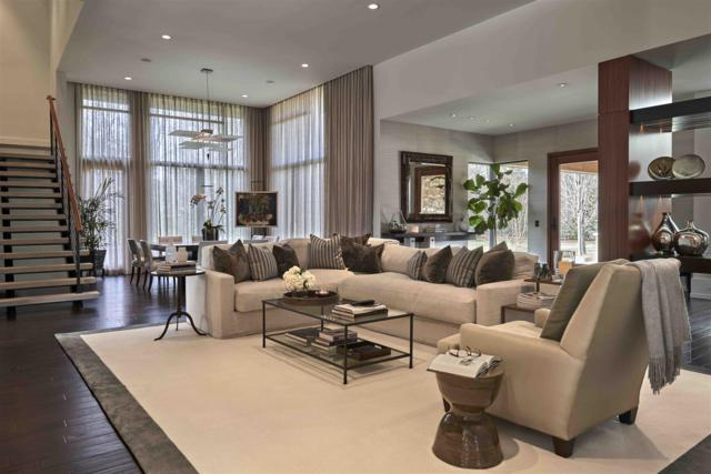 4400 Franklin Pike, Nashville, TN 37204 (MLS #1807964) :: KW Armstrong Real Estate Group