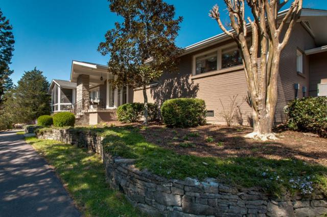 5744 Laura Hill Rd, Nashville, TN 37215 (MLS #1813907) :: KW Armstrong Real Estate Group