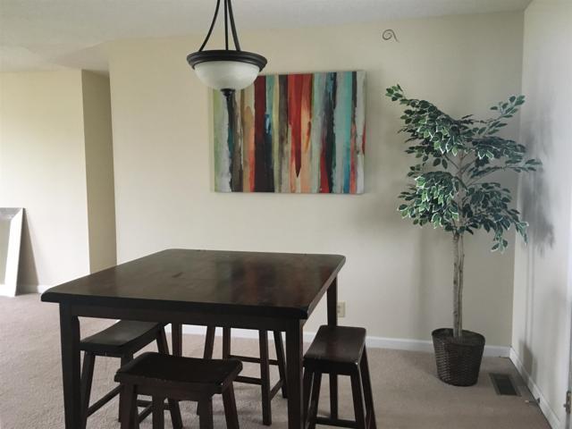 926 Van Buren Ave, Oak Grove, KY 42262 (MLS #1814983) :: CityLiving Group