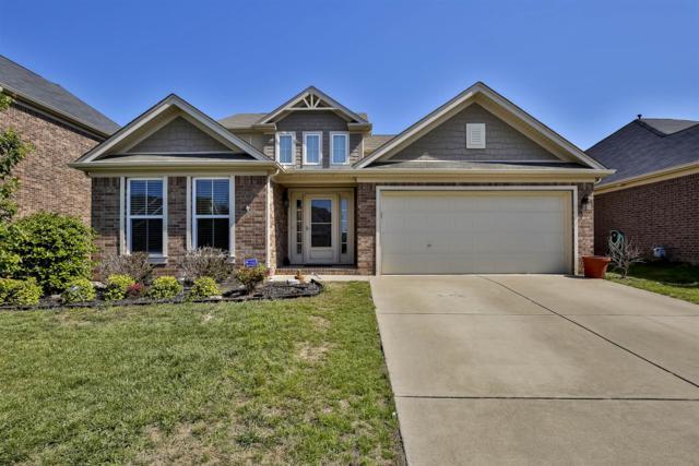 1714 Hartford Ln, Mount Juliet, TN 37122 (MLS #1824913) :: KW Armstrong Real Estate Group