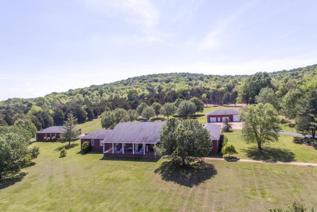 544 Barlow Ln, Lascassas, TN 37085 (MLS #1825139) :: DeSelms Real Estate