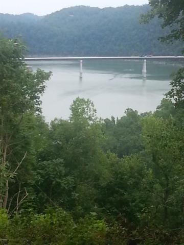 12 Bridge Pointe Road, Sparta, TN 38583 (MLS #1828834) :: CityLiving Group