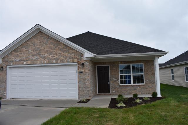 531 S Abbey Way, Hopkinsville, KY 42240 (MLS #1829099) :: CityLiving Group