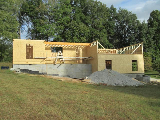 537 Pawnee North Dr, Springfield, TN 37172 (MLS #1829261) :: CityLiving Group