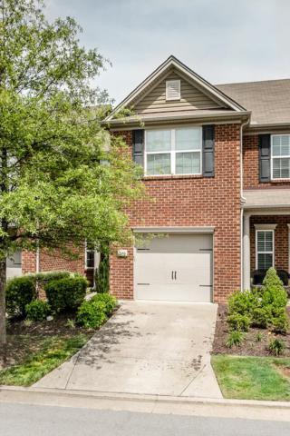 1066 Ashmore Dr, Nashville, TN 37211 (MLS #1830711) :: FYKES Realty Group