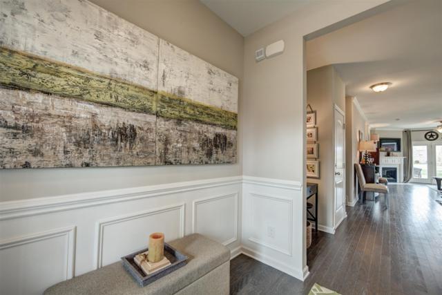 822 Seven Oaks Blvd., Smyrna, TN 37167 (MLS #1833308) :: DeSelms Real Estate