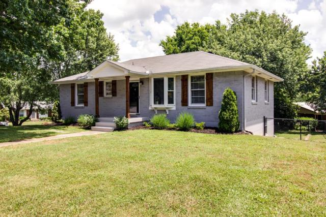 4800 Danby Dr, Nashville, TN 37211 (MLS #1836815) :: FYKES Realty Group