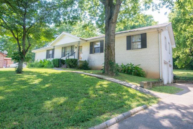 4103 Edwards Ave, Nashville, TN 37216 (MLS #1837848) :: KW Armstrong Real Estate Group