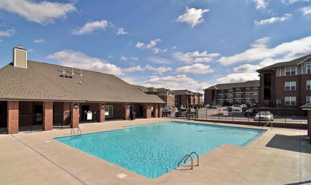 2310 Elliott Ave Apt 408 #408, Nashville, TN 37204 (MLS #1838212) :: FYKES Realty Group