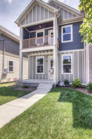 6221 California Ave, Nashville, TN 37209 (MLS #1839461) :: DeSelms Real Estate