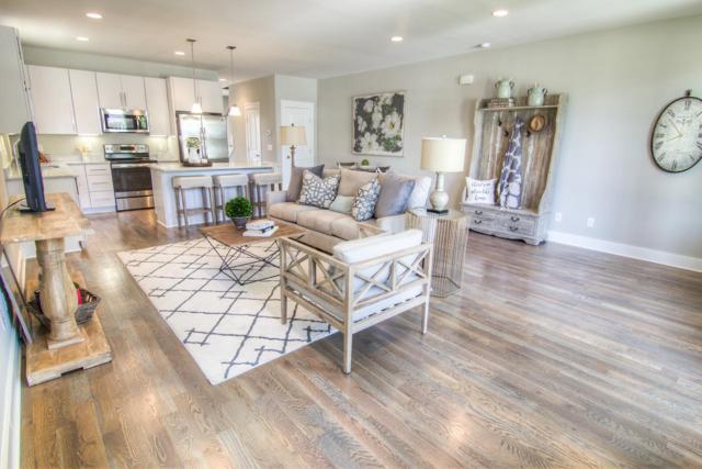 6217 California Ave, Nashville, TN 37209 (MLS #1839505) :: DeSelms Real Estate