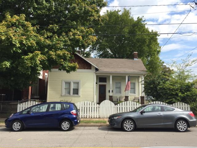 1120 3Rd Ave S, Nashville, TN 37210 (MLS #1839844) :: The Kelton Group