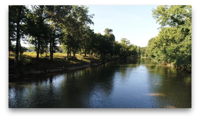 0 Edwards Hollow Rd, Waynesboro, TN 38485 (MLS #1842129) :: CityLiving Group