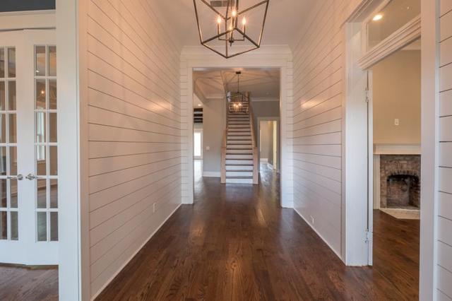 4508 Elkins Ave, Nashville, TN 37209 (MLS #1842363) :: KW Armstrong Real Estate Group