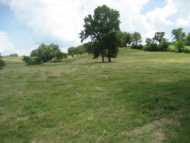 8 Allisona Rd, Eagleville, TN 37060 (MLS #1844253) :: EXIT Realty Bob Lamb & Associates