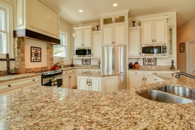 7404 Magnolia Valley Dr, Eagleville, TN 37060 (MLS #1847679) :: EXIT Realty Bob Lamb & Associates