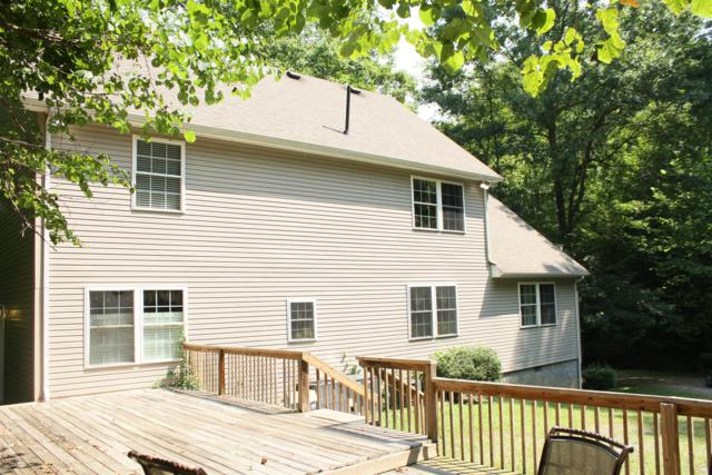 8565 Cub Creek Rd, Nashville, TN 37209 (MLS #1848273) :: The Milam Group at Fridrich & Clark Realty