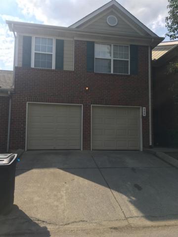 506 Heath Place #506, Smyrna, TN 37167 (MLS #1848574) :: John Jones Real Estate LLC