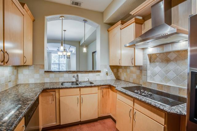 2600 Hillsboro Pike Apt 301, Nashville, TN 37212 (MLS #1855480) :: CityLiving Group