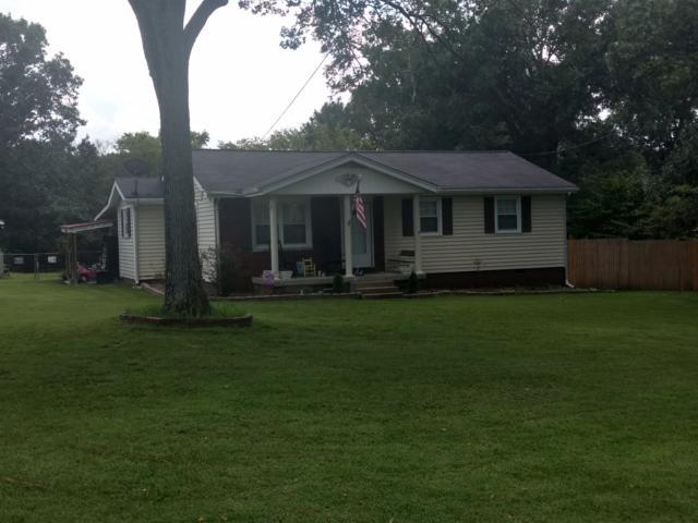 780 Peyton Rd, Lebanon, TN 37087 (MLS #1855928) :: Berkshire Hathaway HomeServices Woodmont Realty