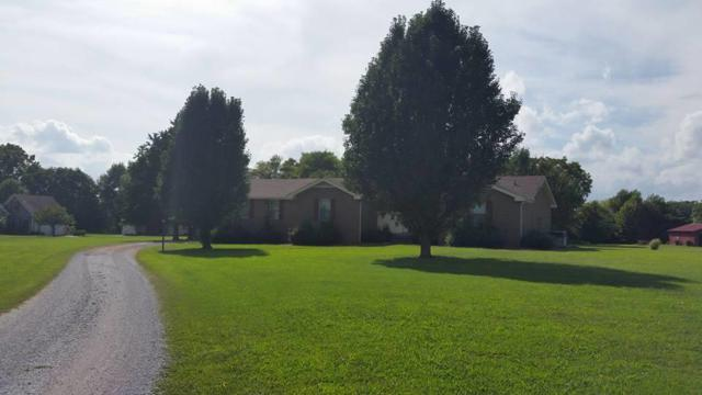 507 Hunting Hills Dr, Mount Juliet, TN 37122 (MLS #1855942) :: Berkshire Hathaway HomeServices Woodmont Realty