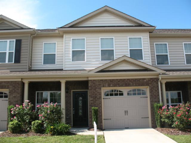 812 Meadow Crest Way, Lebanon, TN 37090 (MLS #1855953) :: Berkshire Hathaway HomeServices Woodmont Realty