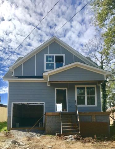 111 Eagan Circle, Madison, TN 37115 (MLS #1859074) :: Berkshire Hathaway HomeServices Woodmont Realty