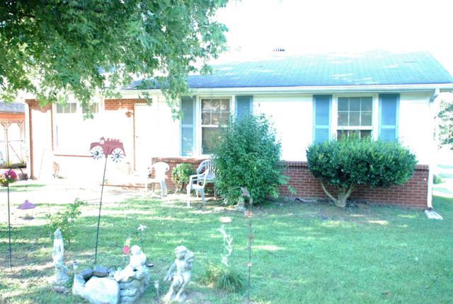 2656 Solon Dr, Nashville, TN 37206 (MLS #1859365) :: NashvilleOnTheMove | Benchmark Realty