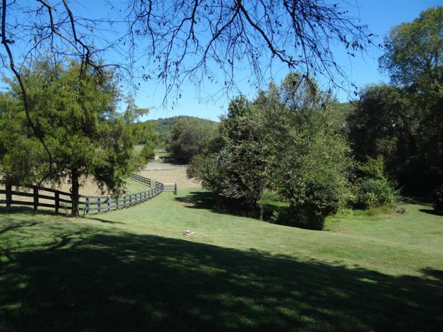 2806 Leonard Creek Ln, Arrington, TN 37014 (MLS #1860293) :: CityLiving Group