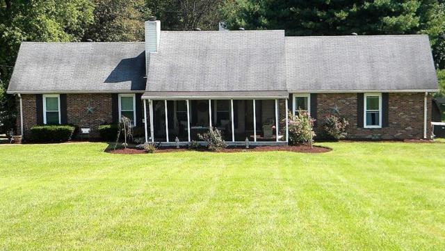 283 Highland Heights Dr, Goodlettsville, TN 37072 (MLS #1862398) :: KW Armstrong Real Estate Group