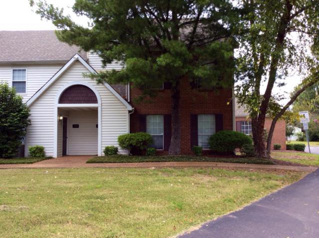765 E Northfield Blvd, Murfreesboro, TN 37130 (MLS #1862490) :: John Jones Real Estate LLC