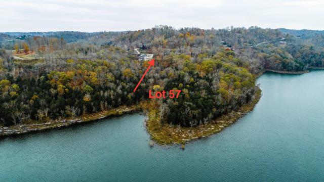 0 Williamson Circle, Smithville, TN 37166 (MLS #1862634) :: NashvilleOnTheMove | Benchmark Realty