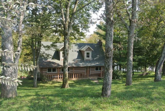 939 Newton Ln, Gallatin, TN 37066 (MLS #1863100) :: RE/MAX Choice Properties