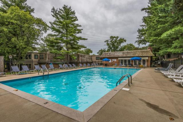 3000 Hillsboro Pike Apt 54 #54, Nashville, TN 37215 (MLS #1864120) :: KW Armstrong Real Estate Group