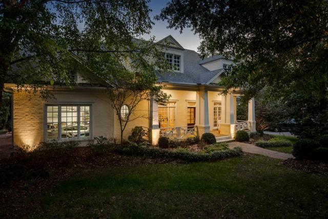 211 Bellegrove Ct, Franklin, TN 37069 (MLS #1864192) :: John Jones Real Estate LLC