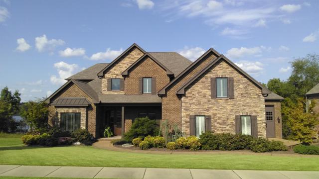 1084 Albatross Way, Gallatin, TN 37066 (MLS #1864302) :: RE/MAX Choice Properties
