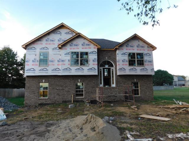 765 Tylertown Rd, Clarksville, TN 37040 (MLS #1864344) :: CityLiving Group