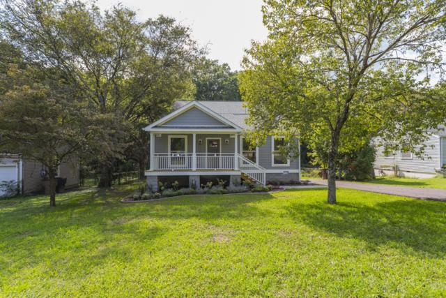 1434 Ardee Ave, Nashville, TN 37216 (MLS #1864508) :: KW Armstrong Real Estate Group