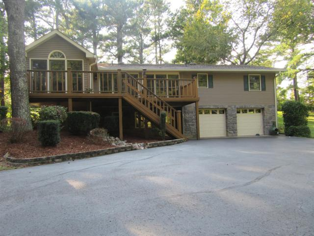 101 E End Rd, Goodlettsville, TN 37072 (MLS #1864546) :: KW Armstrong Real Estate Group