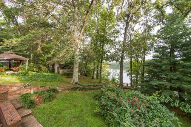 94 Loop Dr, Winchester, TN 37398 (MLS #1866207) :: CityLiving Group