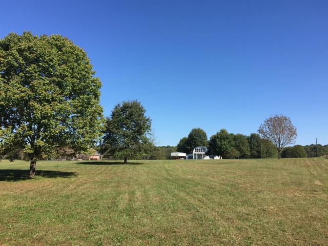 4104 Twin Oaks Ln, Antioch, TN 37013 (MLS #1870002) :: CityLiving Group