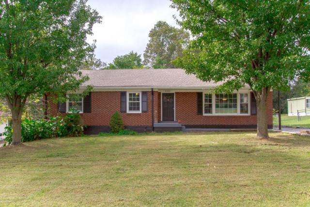 3305 Colby Dr, Nashville, TN 37211 (MLS #1871855) :: Felts Partners