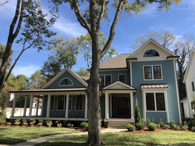 230 11Th Ave S, Franklin, TN 37064 (MLS #1873524) :: KW Armstrong Real Estate Group