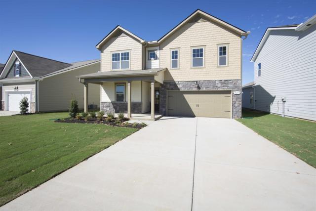 846 Seven Oaks, Smyrna, TN 37167 (MLS #1878050) :: DeSelms Real Estate