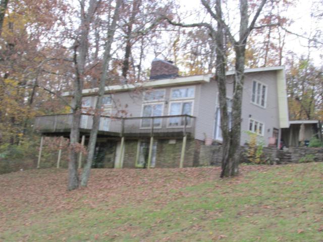 1049 Hilltop Dr, Pulaski, TN 38478 (MLS #1878664) :: NashvilleOnTheMove   Benchmark Realty